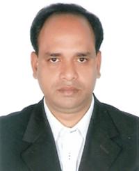Engineer Md Firoz Alam.