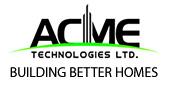 ACME Technologies Ltd